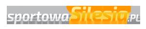 SportowaSIlesia.pl - portal pozytywnych wrażeń sportowych