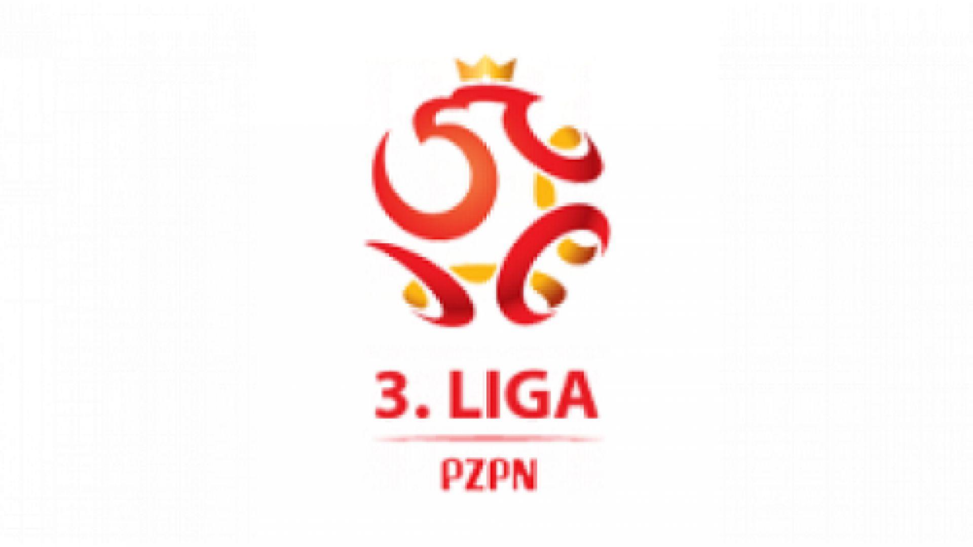3. ligs